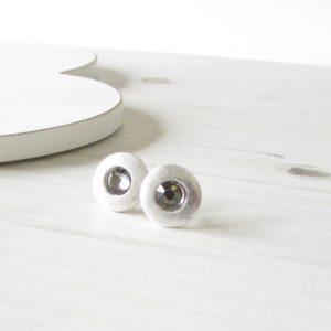 'Luna' Earrings