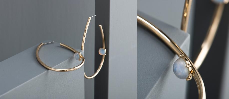 www.evy-designs.com